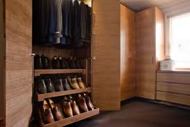 sleek men u0027s closet orlando model 2048x1363 graphicdesigns co