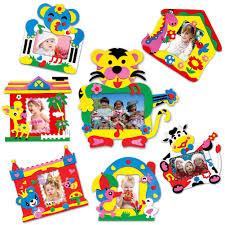 online get cheap foam craft frames aliexpress com alibaba group
