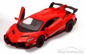 lamborghini veneno model car lamborghini veneno orange kinsmart 5367d 1 36 scale diecast