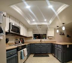 Inexpensive Kitchen Lighting by Inexpensive Kitchen Remodel Album On Imgur