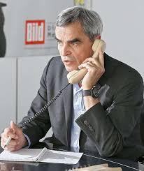 Hausarzt Bad Soden Bild Telefon Aktion Die 10 Besten Krebs Experten Deutschlands