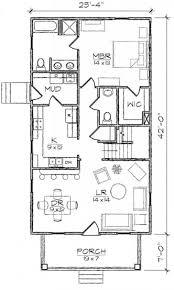 open floor plans bungalow concept wonderful javiwj