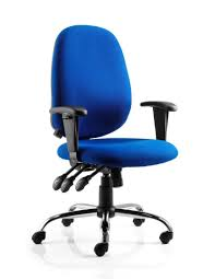 Computer Chair Lisbon Computer Chair Free Delivery