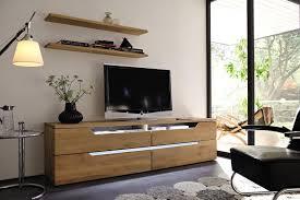 mobilier bureau belgique mobilier bureau design haut gamme belgique meuble italien jardin
