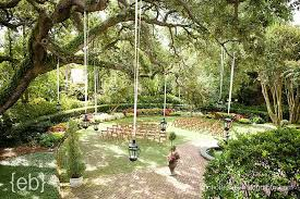 wedding venues in sc charleston sc small wedding venues tbrb info
