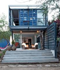 99 best homes made from shipping containers images on pinterest