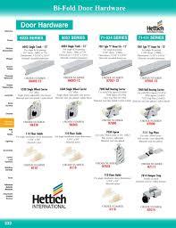 Overhead Door Parts List by Bifold Door Hardware Door Handle For Personable Metal Bifold