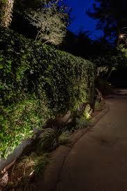 Landscape Lighting Utah - the bright ideas blog landscape lighting pro of utah led
