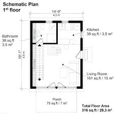 beach house layout house layout the crane 4 bedroom beach house house layout maker