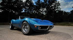 lexus convertible knoxville tn 1969 chevrolet corvette l88 convertible s163 kissimmee 2014