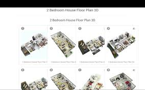 home design 3d data 3d view com com awesome dream home design