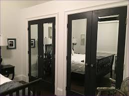 Home Decor Online Catalogs by Furniture Front Door Catalog The Stable Door Discount Code