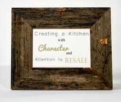 resale home decor kitchen renovation choosing a quartz countertop jenna burger how