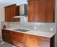 Boston Kitchen Designs Ultracraft Matte White And Gloss Silver Contemporary Kitchens