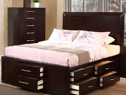 Platform Bed Queen Diy by Bed Frames Diy Platform Bed Plans Platform Bedroom Sets Queen