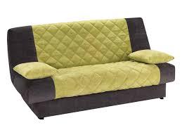 housse canapé avec accoudoir housse de canape avec accoudoir conceptions de la maison bizoko com