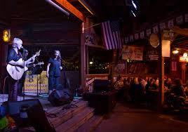 Patio Bars Dallas Top Ten Places To Hear Live Music In Plano Plano Magazine