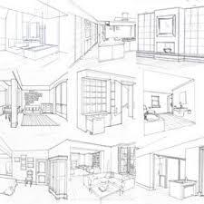 Beautiful Idea Interior Design Photos House Design - Idea for interior design
