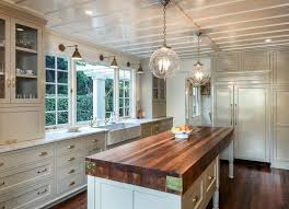 kitchen cabinet trends 2017 redecor your your small home design with perfect trend kitchen
