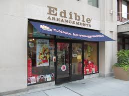 edible photo class suit filed against edible arrangements promo texts