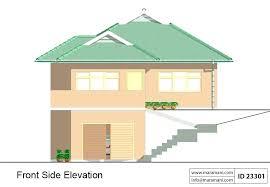 steep hillside house plans steep hillside house plans hillside steep house plans slope home