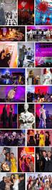 22 best saks gives images on pinterest saks fifth avenue