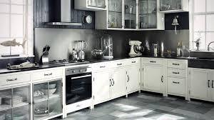 cuisines maison du monde meuble de cuisine maison du monde inspirations et cuisine ostende