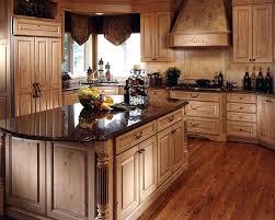 alder wood kitchen cabinets pictures alder wood cabinets kitchen en knotty alder wood kitchen cabinets