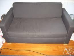Ikea Sofa Bed Solsta Sofa Elegant Ikea Solsta Sofa Bed Slipcover Slipcovers Ikea