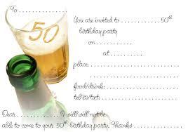 design printable art deco 40th birthday invitations with card