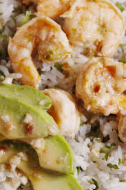 100 easy shrimp recipes how to cook shrimp u2014delish com