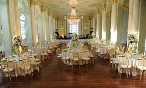 cheap wedding venues in ga 7 atlanta wedding venues all beautiful and relatively cheap i
