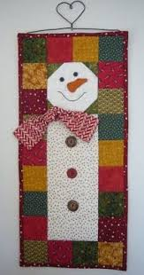 excellent ideas christmas wall hangings cozy design snowman
