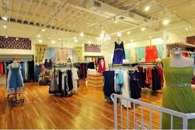 fashion boutique cast your vote for best local fashion boutique srq daily jan 29
