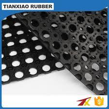 Non Slip Rubber Floor Mats Sidewalk Rubber Mat Sidewalk Rubber Mat Suppliers And