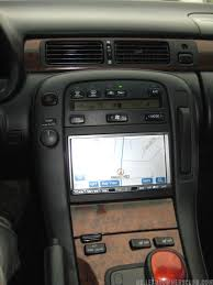 lexus sc400 tires my new 1999 sc400 and a few modifications apple tv navigation