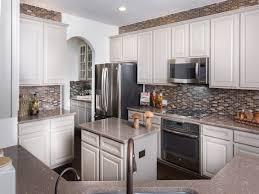 ryland homes andover floor plan house design plans