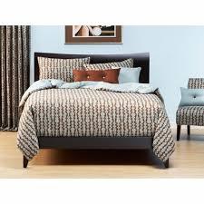 modern bedding u0026 bedroom collections