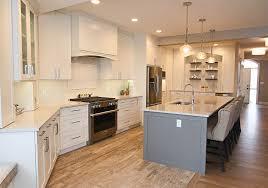 home interior kitchen calgary interior designer kitchen bathroom design custom furniture