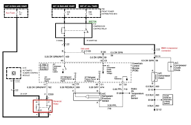 bmw e36 wiring diagram wiring diagram shrutiradio