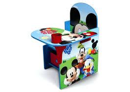 desk chair with storage bin chair desk with storage bin getrewind co