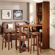 Bar Furniture For Living Room Home Bar Room Designs Decor Around The World