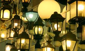 style at home lamps pictures at home store table lamps at home