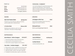 Resume Paper Size 28 Standard Paper Size For Resume Proper Paper Size For