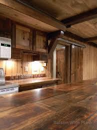Pine Ceiling Boards by Barn Board Saloon U2013 Balsam Millwork