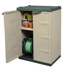 small outdoor plastic storage cabinet small outdoor plastic storage cabinet storage cabinet ideas