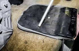 dodge ram center console cover 2006 dodge ram leather interior