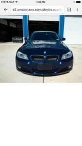 2011 bmw 328 xi x drive vin wbapk7c57bf087255 paint color deep
