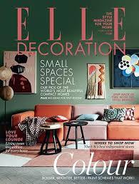 house beautiful subscriptions house beautiful subscription decoration house beautiful subscription