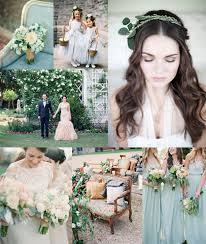 robin egg blue bridesmaid dresses robin s egg fern elizabeth designs the wedding